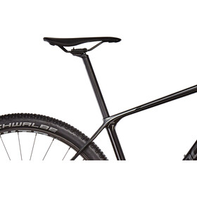 """Cannondale F-Si Carbon 4 29"""" GRY"""
